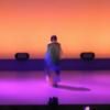 ステージの魔物